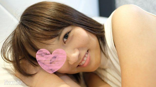 "FC2 PPV 735839 hot jav Mako teacher 25-year-old ♪ neat system nursery teacher ""Amateur Gonzo"" ""personal"