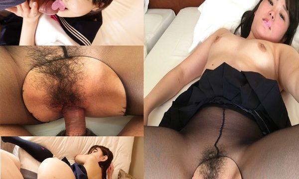 FC2 PPV 893433 jav porn Ayami-chan working at the dentist's reception desk in Kawasaki (26) raw inserted