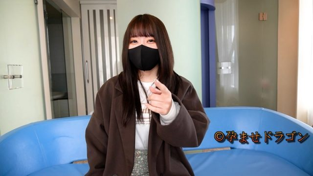 FC2 PPV 1794633 jav uncen Yuki-chan, a stupid child whose voice and gestures are extremely cute, is so