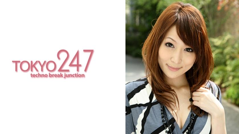 tokyo-429