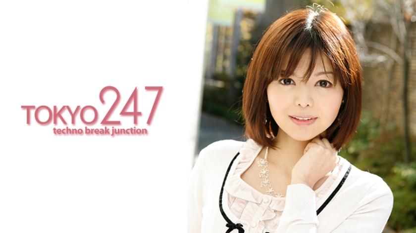 tokyo-431